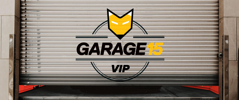 Garage15-VIP-yellow